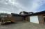 1240 Whitecap Dr, Waldport, OR 97394 - IMG_1651