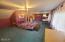 613 Williams Ave, Tillamook, OR 97141 - Master Bedroom