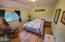 613 Williams Ave, Tillamook, OR 97141 - Bedroom #2