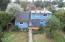 613 Williams Ave, Tillamook, OR 97141 - Back of House