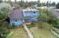 613 Williams Ave, Tillamook, OR 97141 - Backyard