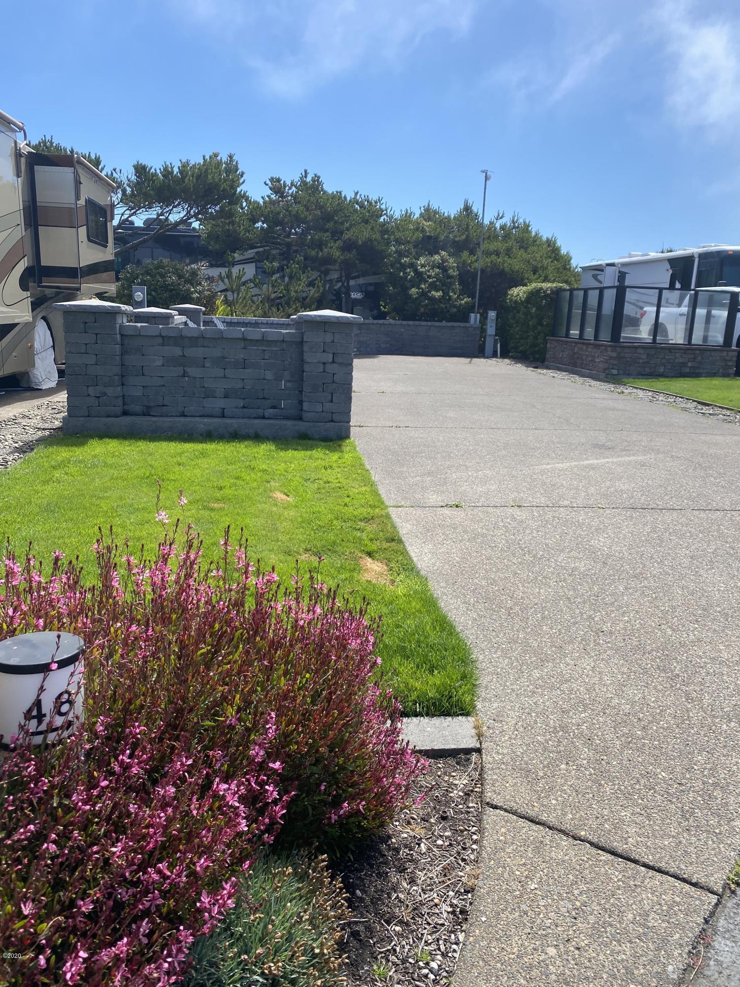 6225 N. Coast Hwy Lot 48, Newport, OR 97365 - IMG_1868