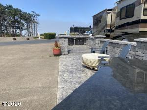 6225 N. Coast Hwy Lot 48, Newport, OR 97365