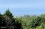 940 NW Highland Cir, Waldport, OR 97394 - View As Seen With Naked Eye