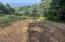 940 NW Highland Cir, Waldport, OR 97394 - Portion of Half-Acre Lot