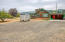 980 SE Holly Rd, Toledo, OR 97391