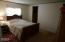 3810 Evergreen Ave, Depoe Bay, OR 97341