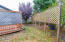 1128 SE Galley Ct, Lincoln City, OR 97367 - Backyard