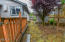 1128 SE Galley Ct, Lincoln City, OR 97367 - Sideyard