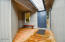 1128 SE Galley Ct, Lincoln City, OR 97367 - Front Entry
