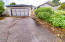 1128 SE Galley Ct, Lincoln City, OR 97367 - Front