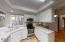 1128 SE Galley Ct, Lincoln City, OR 97367 - Kitchen