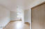 1128 SE Galley Ct, Lincoln City, OR 97367 - Bedroom 1