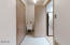 1128 SE Galley Ct, Lincoln City, OR 97367 - Utility Room