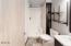1128 SE Galley Ct, Lincoln City, OR 97367 - Bathroom 1