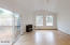 1128 SE Galley Ct, Lincoln City, OR 97367 - Livingroom