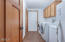 9357 Yaquina Bay Rd, Newport, OR 97365 - Utility room
