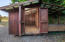 9357 Yaquina Bay Rd, Newport, OR 97365 - Loafing shed
