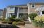 5912 SW Cupola Dr, Newport, OR 97366 - Left Lower Unit