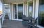 5912 SW Cupola Dr, Newport, OR 97366 - Back Deck