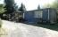 741 S Schooner Creek Rd, Lincoln City, OR 97367