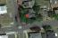 1105 NE 1st Ave, 1,2,3, Albany, OR 97321 - aerial