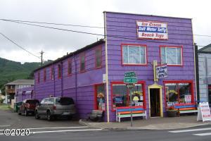 102 US-101, Rockaway Beach, OR 97136 - DSC_0055 (2)