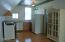 1105 NE 1st Ave, 1,2,3, Albany, OR 97321 - DSC_4722 (640x428)