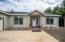 13199 SE Bracken Drive, South Beach, OR 97366 - Front Door
