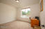 13199 SE Bracken Drive, South Beach, OR 97366 - Bedroom 2