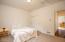 13199 SE Bracken Drive, South Beach, OR 97366 - Bedroom 3
