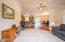 13199 SE Bracken Drive, South Beach, OR 97366 - Living Room