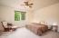 13199 SE Bracken Drive, South Beach, OR 97366 - Bedroom 1
