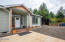 13199 SE Bracken Drive, South Beach, OR 97366 - Entry Home