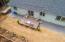13199 SE Bracken Drive, South Beach, OR 97366 - DJI_0036-2-HDR-RMLS
