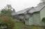 18005 Foss Rd, Nehalem, OR 97131 - IMG_2465