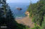 2275 US-101, Depoe Bay, OR 97341