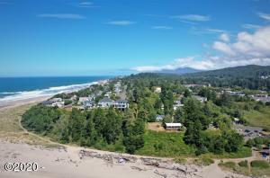 TBD SW Beach Ave, Lincoln City, OR 97367 - RMLS 1
