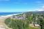 TBD SW Beach Ave, Lincoln City, OR 97367 - RMLS 3