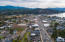 4756 SW Hwy 101, Lincoln City, OR 97367 - cbd-backlightmarketing-6