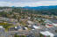 4756 SW Hwy 101, Lincoln City, OR 97367 - cbd-backlightmarketing-7