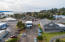 4756 SW Hwy 101, Lincoln City, OR 97367 - cbd-backlightmarketing-10
