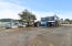 4756 SW Hwy 101, Lincoln City, OR 97367 - cbd-backlightmarketing-12