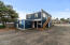 4756 SW Hwy 101, Lincoln City, OR 97367 - cbd-backlightmarketing-13