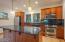 300 N. Neptune St., Rockaway Beach, OR 97136 - Family Room