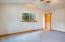 300 N. Neptune St., Rockaway Beach, OR 97136 - Bathroom joining 2 rooms