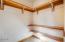 300 N. Neptune St., Rockaway Beach, OR 97136 - Bedroom 2 with adjoining bathroom