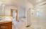 300 N. Neptune St., Rockaway Beach, OR 97136 - Bedroom 1
