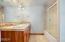 300 N. Neptune St., Rockaway Beach, OR 97136 - Master Bedroom
