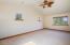 300 N. Neptune St., Rockaway Beach, OR 97136 - Bedroom 2